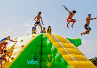 Aqua-Park-Fun-Pula